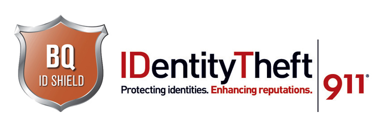 Identity Theft Protection Morristown