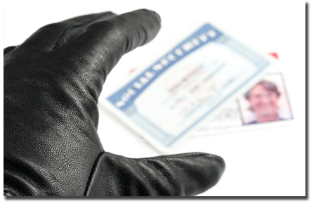 Identity Protection Morristown